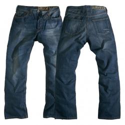 Rokker Jeans Original Rokker (30/34)