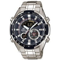 Casio Edifice ERA-600D-1AVUEF