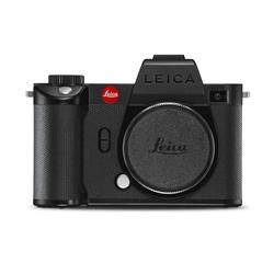 Leica SL2-S Gehäuse Spiegelreflexkamera