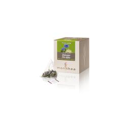 Bio Almkräuter-Tee Monalp - Monthea