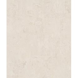 Marburg Vliestapete marburg Basic, einfarbig, beige, mit Struktur