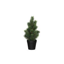 Tannenbaum, 32 cm
