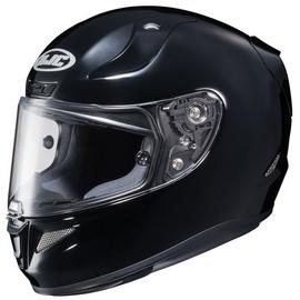 HJC Helmets RPHA 11 Metal Black