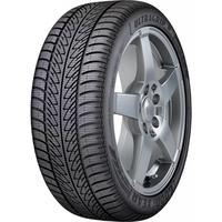 Goodyear UltraGrip 8 Performance 225/45 R17 94V