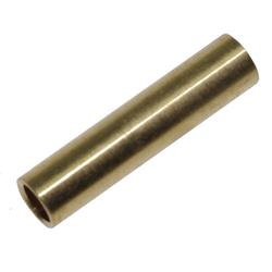 PROXXON 27110-39 Messinghülse für Micro-Fräse MF 70