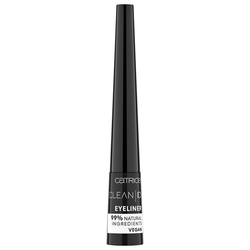 Catrice Eyeliner/Kajal Make-up 2.5 ml