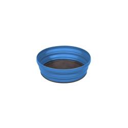 Sea To Summit XL-Bowl Blue Geschirrart - Behälter,