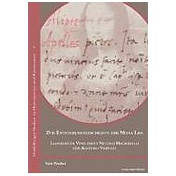 Veit Probst  - Buch