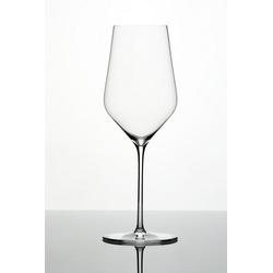 Zalto Denk Art Weißweinglas Weißwein-Glas
