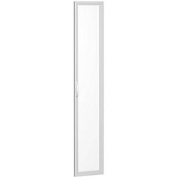 geramöbel   Flex Tür milchglas