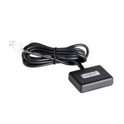 Thitronik GPS pro für WiPro