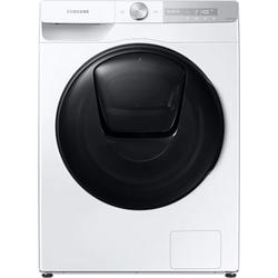 Samsung WD91T754ABH/S2 Waschtrockner - Weiß