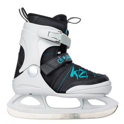 K2 JUNO ICE Schlittschuh - 32-37