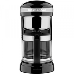 KitchenAid 5KCM1209EOB Filterkaffeemaschine