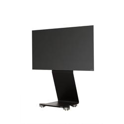 wissmann raumobjekte swing art 120 TV-Ständer