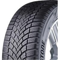Bridgestone Blizzak LM-005 235/55 R17 99H