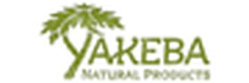 Yakeba Natural Products