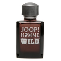 Joop! Wild Eau de Toilette 125 ml