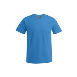 Promodoro T-Shirt 3er Pack Premium T-Shirt Rundhals in Übergröße