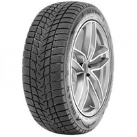 Radar Dimax Alpine XL 215/55 R17 94V