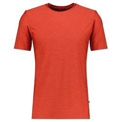 Kaikkialla T-Shirt rot M