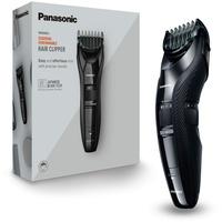 Panasonic ER-GC53