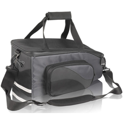 XLC Gepäckträgertasche System Gepäckträgertasche