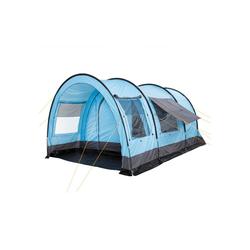 CampFeuer Tunnelzelt CampFeuer Tunnelzelt für 4 Personen