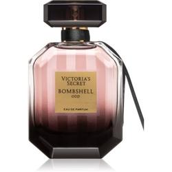 Victoria's Secret Bombshell Oud Eau de Parfum für Damen 50 ml