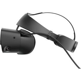 Oculus Rift S Virtual Reality-Brille + Bewegungssensoren + Controller