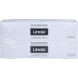 LINOLA Creme 500 g