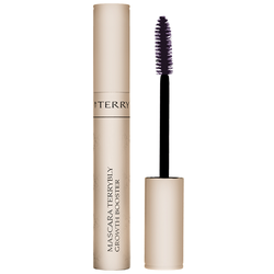 Mascara Terrybly: Growth Booster Mascara No 4 Purple Success 8g