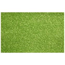 ANDIAMO Teppichboden Ines, Breite 400 cm, Meterware grün