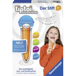 Ravensburger tiptoi® Der Stift Der Stift 00801