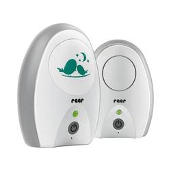 Reer Babyphone Babyphone Neo Digital