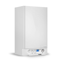 Thermona Gastherme | Therm 45 KD.A | 45 kW | Erdgas L / LL