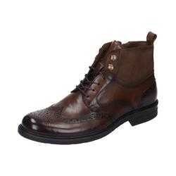 Manitu Klassische Stiefel Stiefel 44
