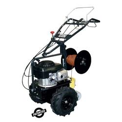 Wiper Drahtverlegemaschine W-CLH60H