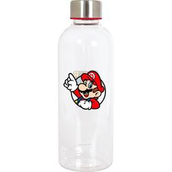 Trinkflasche Super Mario Wasserflasche (850 ml)
