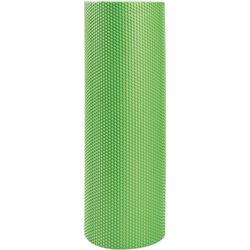 Schildkröt-Fitness Fitnessmatte Spot Massage Roll / Massagerolle lang