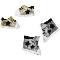 Zapf Creation BABY born Sneakers sortiert (826997)