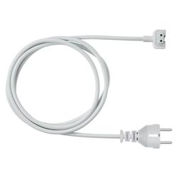 Apple Verlängerungskabel für Netzadapter