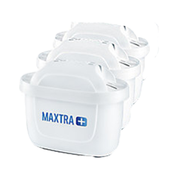 BRITA Maxtra+ Filterkartusche Pack 3 3 St