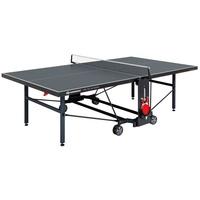Schildkröt Tischtennisplatte ProTec Outdoor