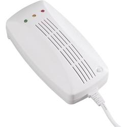 FlammEx FMG 3637 Gasmelder netzbetrieben detektiert Butan, Methan, Propan
