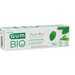 GUM BIO Fresh Mint Zahnpasta