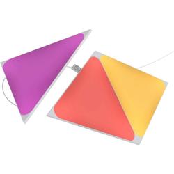 nanoleaf LED Panel Nanoleaf Shapes Triangles Expansion Pack - 3 PK