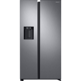 Samsung RS6GN8222S9