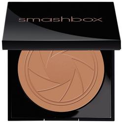 Smashbox Bronzer Gesichts-Make-up 8.3 g Rosegold