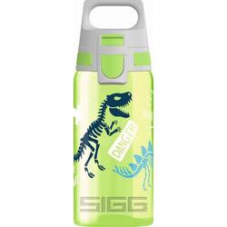 SIGG VIVA ONE Kids Jurassica 0.5L